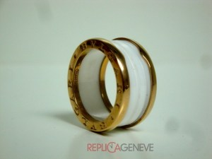 207replica cartier gioielli bracciale love cartier replica anello bulgari